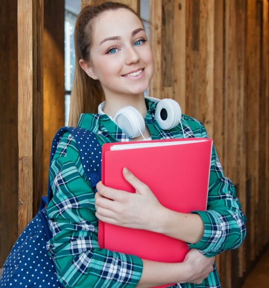 Sokan kezdik meg tanulmányaikat a Debreceni Egyetemen