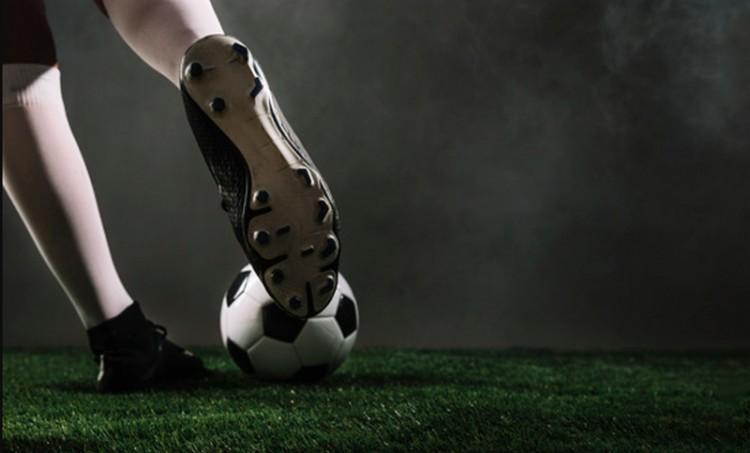 Jó drágát köpött a vásárosnaményi focista