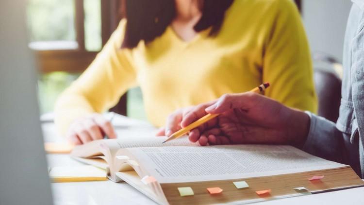 Főiskolai képzések indulnak Nyírbátorban