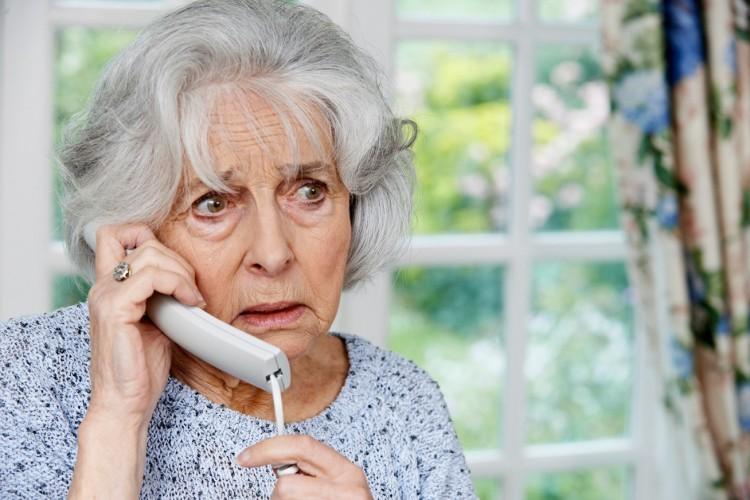 Börtönbe küldenék a nyíregyházi időseket átverő csalókat