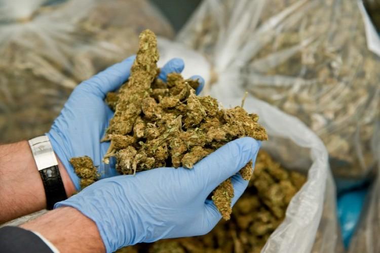 A drogdíler társa kéréssel fordult a bírósághoz Nyíregyházán