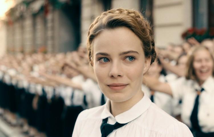 Két Oscarra jelölt filmet vetítenek Nyíregyházán