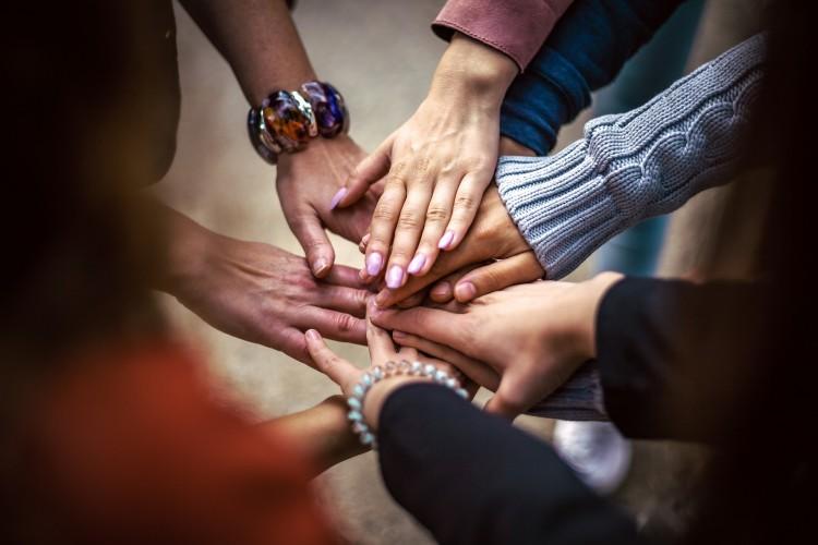 Hamarosan elkészül Nyíregyháza nappali szociális ellátó központja