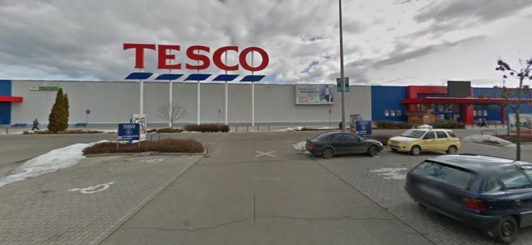 Magasabb fizetést ad a Tesco hamarosan Borsodban is