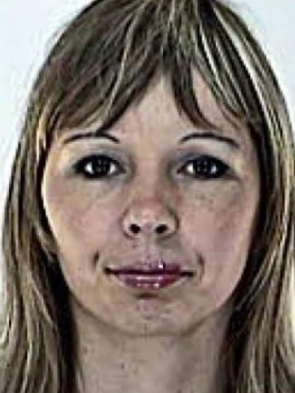 Szabolcs megyei csaló a legjobban keresett bűnözők között