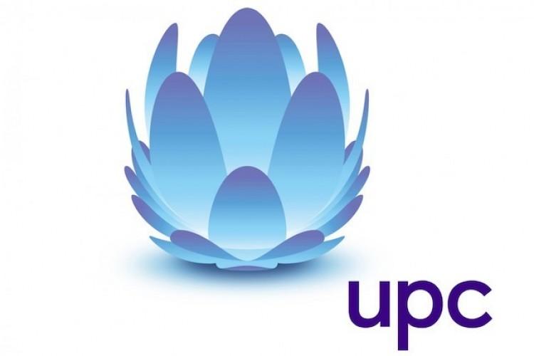 Megszűnik a UPC, mint márkanév