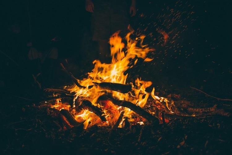 Szigorú szabály lép életbe Nyíregyházán