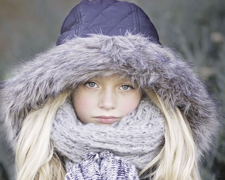 Fogcsikorgató hidegre figyelmeztetnek