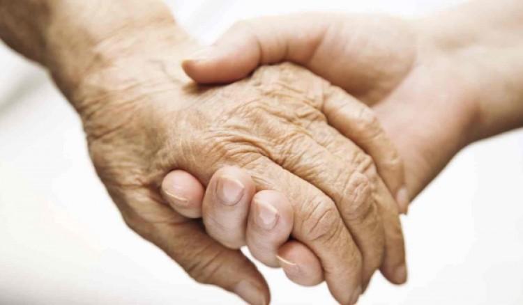 Nyíregyházán eddig 85 idős kért segítséget az önkormányzattól