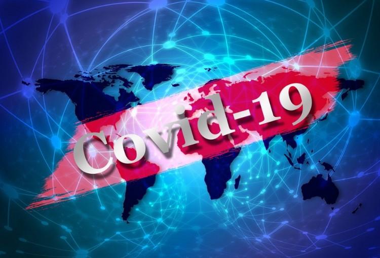 Koronavírus: 131-re nőtt a fertőzöttek száma