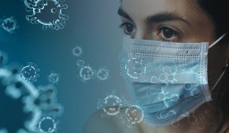 Koronavírus: nincs gócpont Magyarországon