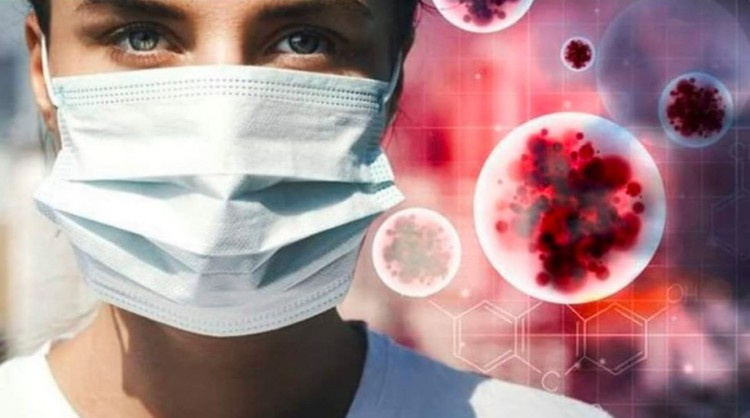 Vásárosnaménynak négy fertőzöttje van!