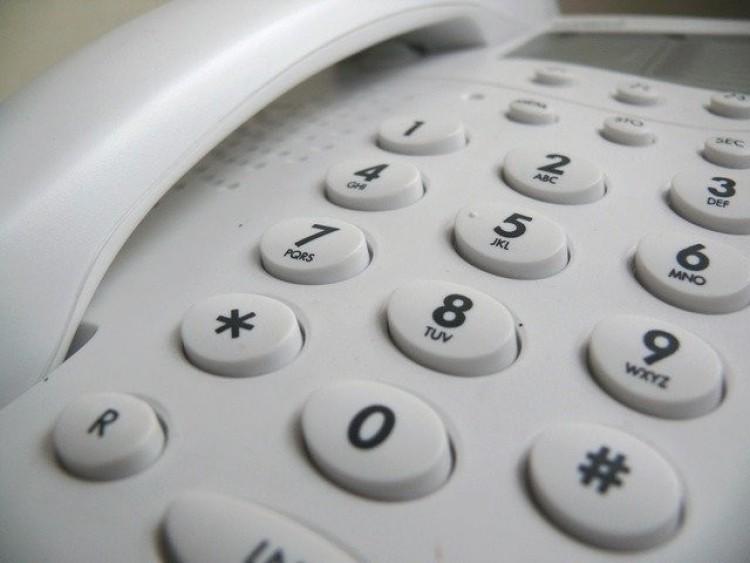 Egyszerűsítette a NAV a telefonos ügyintézést