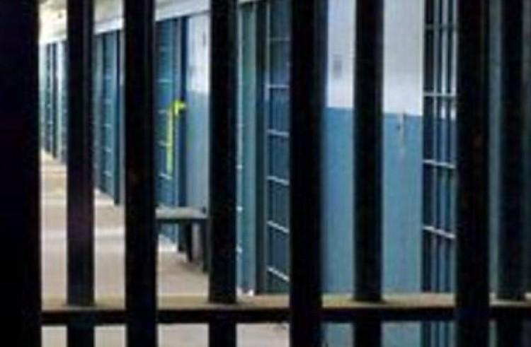 Letartóztatták a nyíregyházi férfit, aki késsel szúrta fejbe az apját
