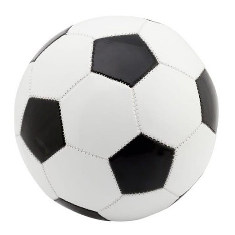 Van, ahol már nézők előtt fociznak