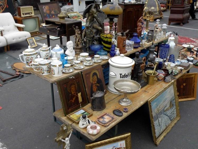 Feltételhez kötik az árusítást Nyíregyháza népszerű piacán