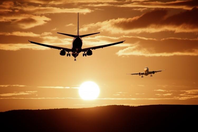 Évekbe telik, mire visszaáll a régi kerékvágásba a légi közlekedés