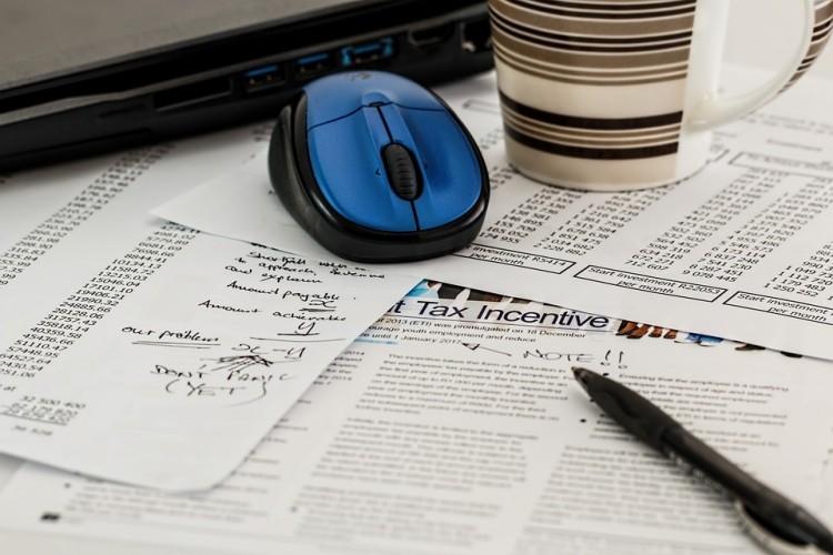 Számíthatunk a jóval gyakoribb adóellenőrzésre