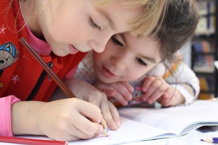 Iskolanyitás: a gyerekek 1,75 százaléka vissza is ment