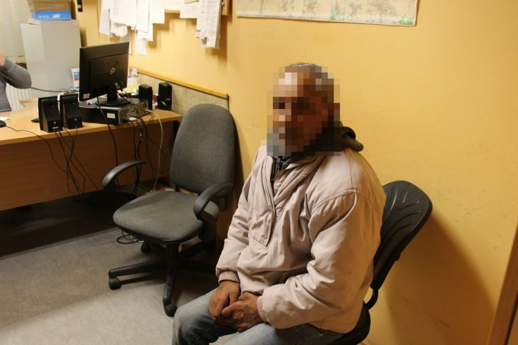 3 rabló összesen 21 évet kapott Nyíregyházán