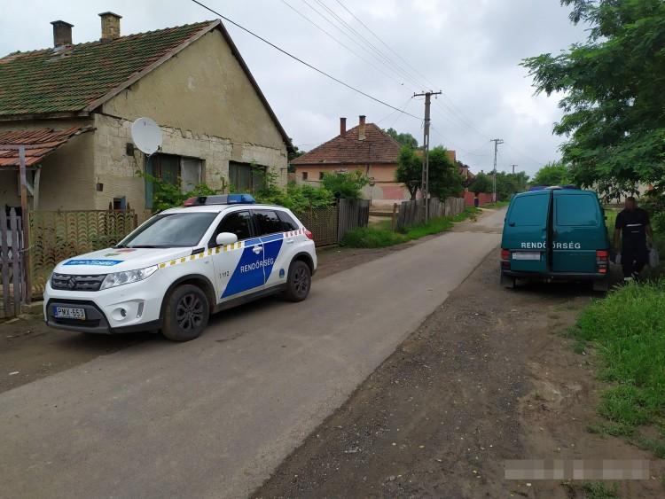 Timári drogdílerekre csapott le a rendőrség