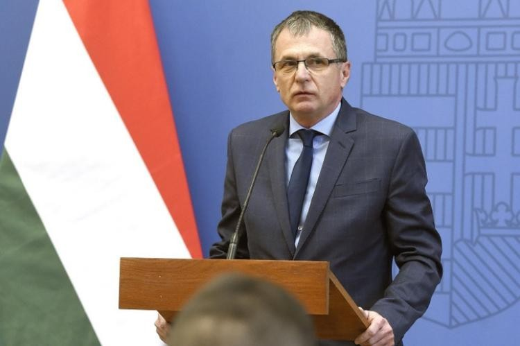 Fidesz: nincs több gyöngyöspataihoz hasonló, pénzszerző akció