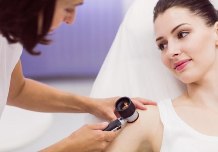 Új helyen fogadják Nyíregyházán a bőr- és nemibetegeket