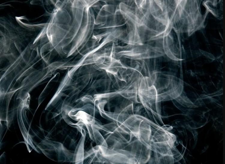 Nagy füst volt a nyíregyházi mentőállomáson