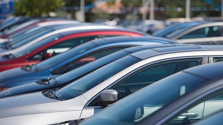 Fizető parkolás: késő volt már az átállásra Nyíregyházán (is)