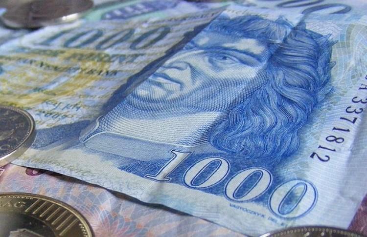 Fidesz: több pénzt kapnak jövőre az önkormányzatok