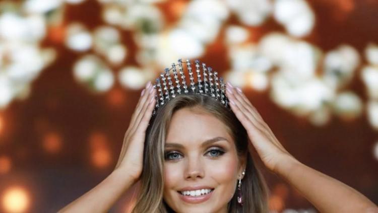 Szabolcsi lány is lehet Magyarország Szépe