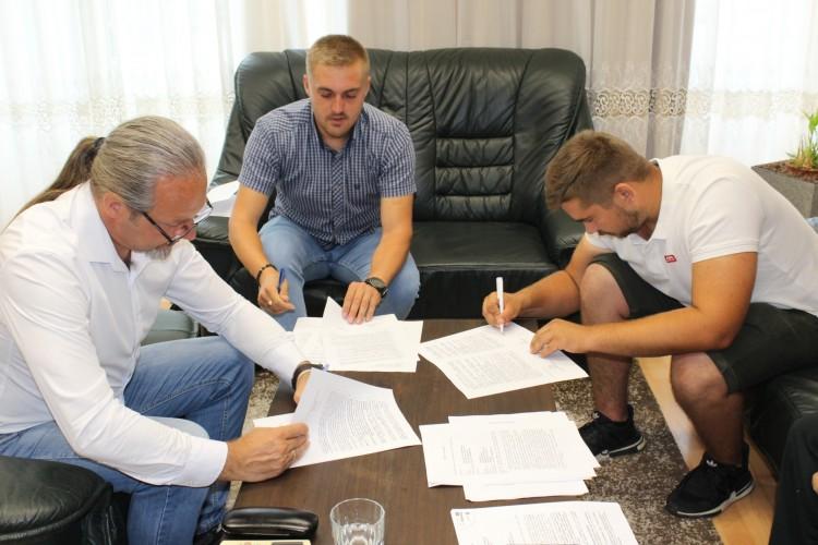 Hiányszakmával a lakhatás is megoldódhat Tiszavasváriban