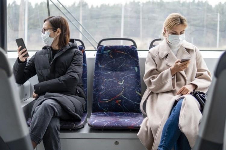 Jóval hamarabb is megérkezhet Magyarországra a járvány