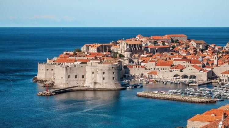 Koronavírus: Horvátországban ismét rekordot döntött a fertőzöttek száma