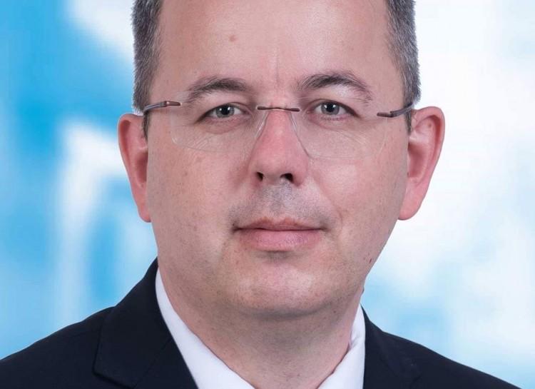 Karanténban az újfehértói polgármester