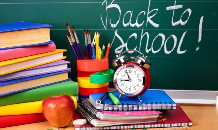 Segítik a nagykállói gyerekek iskolakezdését