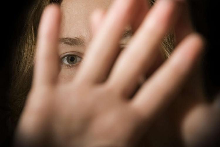 Javítóintézetbe zárják a szabolcsi nevelőt bántalmazó fiatalt