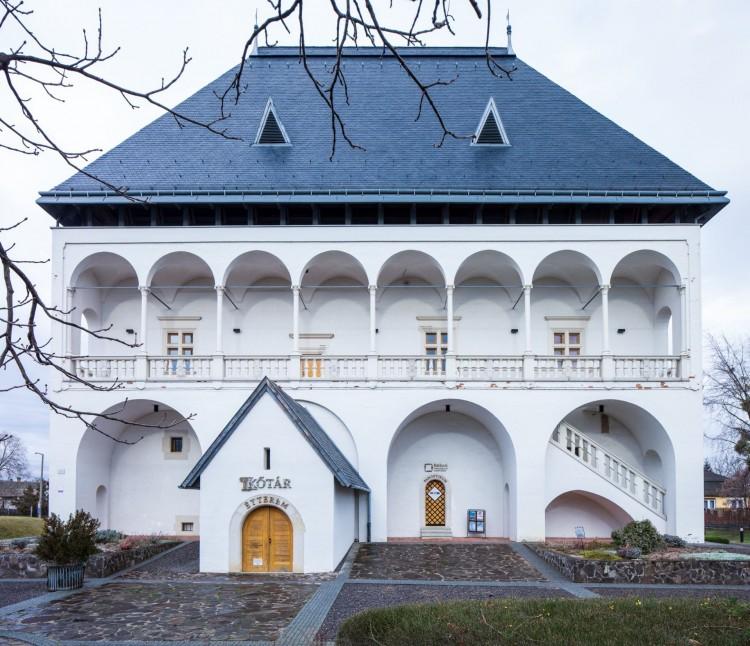 Ezek a Szabolcs megyei települések előnyt élveznek a turizmusfejlesztés során