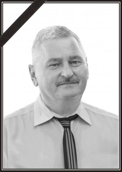 Posztumusz díjat kapott Csenger néhai címzetes főjegyzője