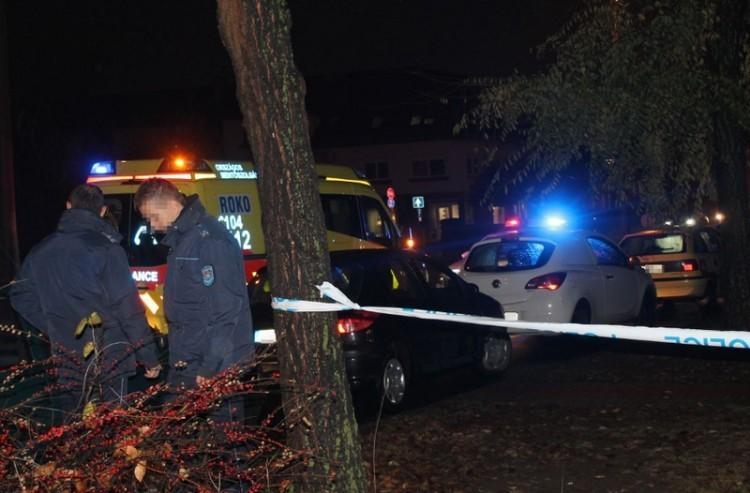 A vád: gyilkosság. Kisvárdán ölt a mátészalkai férfi