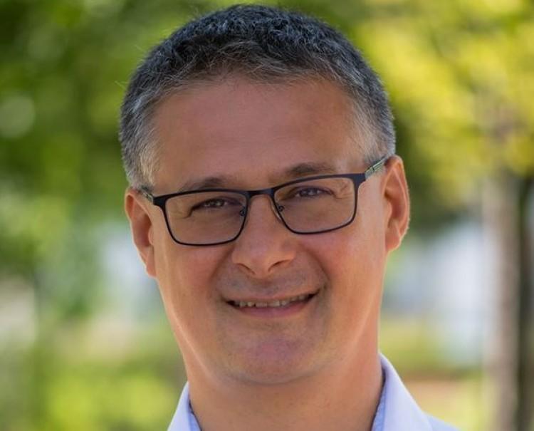 Jó hírt közölt Mátészalka polgármestere