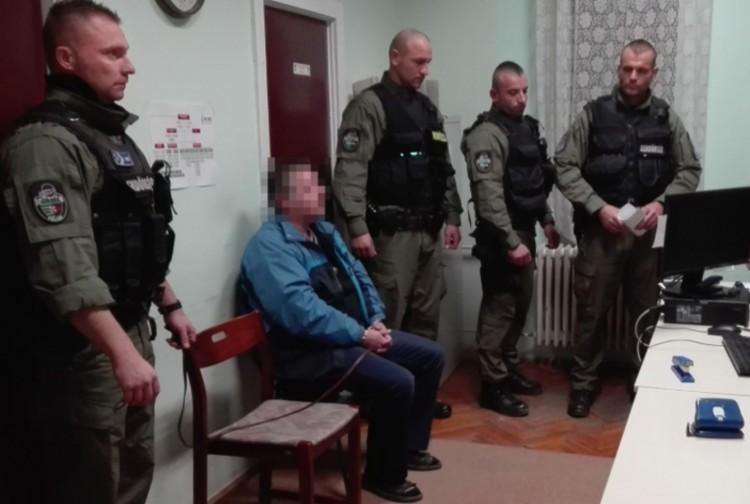 Kezdődik a mátészalkai prostituáltgyilkos büntetőpere