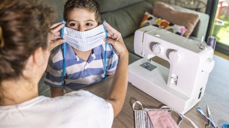 Koronavírus: május óta nem volt ennyi haláleset