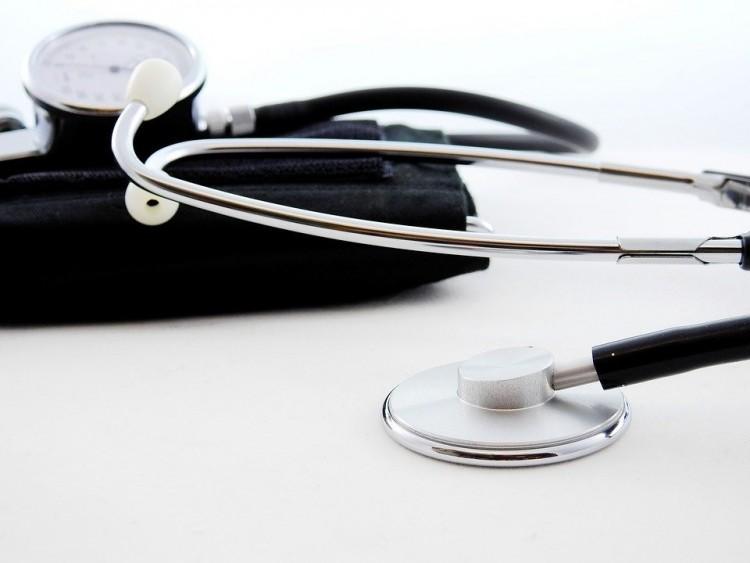 Hét Borsod megyei település nyert pénzt orvosi rendelőre