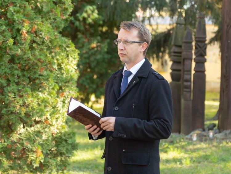 Nyírbátor és Győrtelek vezetője csatlakozott az ellenzéki kiáltványhoz