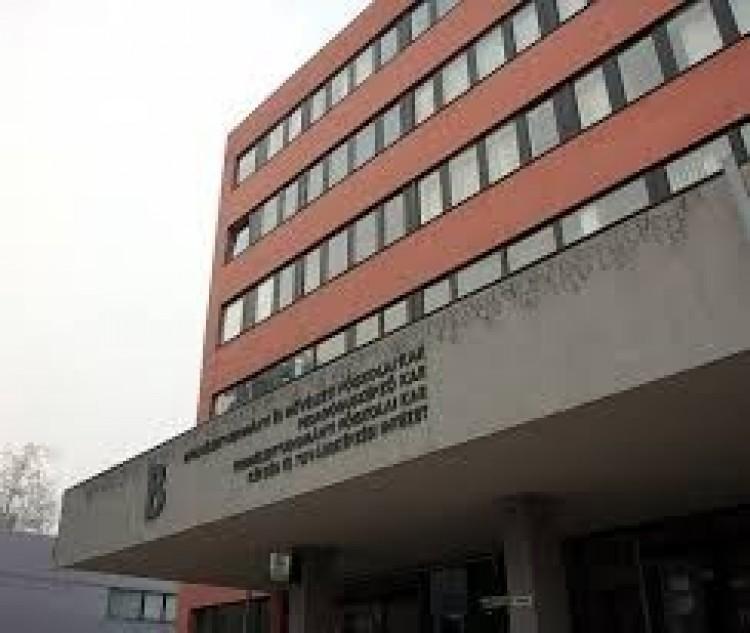 Nyíregyházi vállalatok is segítik a Tanítsunk Magyarországért! programot