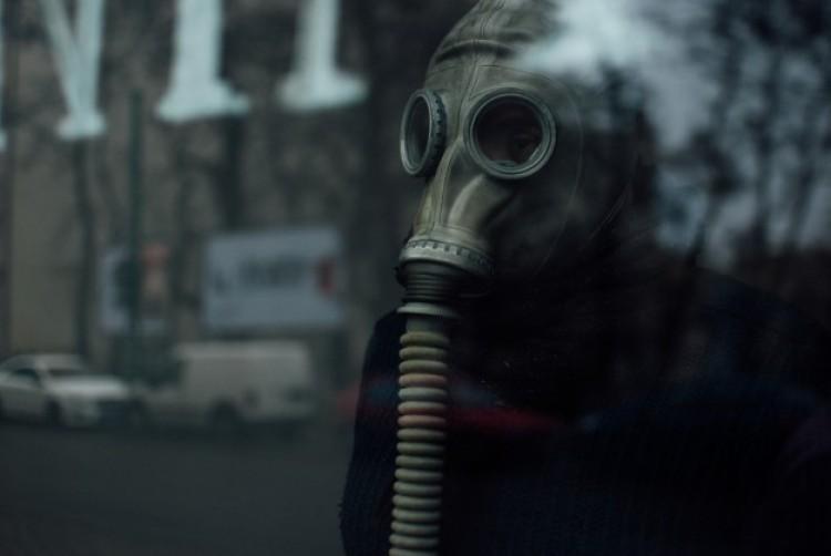 Kitalálják, hogy melyik a negyedik legrosszabb levegőjű uniós ország?