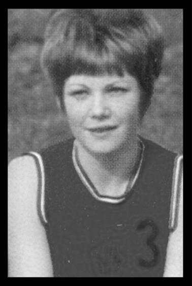 Elhunyt a BEK-győztes magyar sportoló