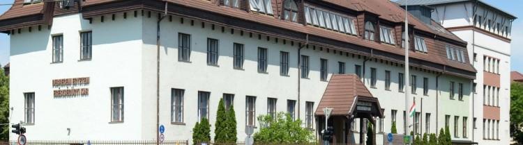Nyílt nap a Debreceni Egyetem Egészségügyi Karán, Nyíregyházán