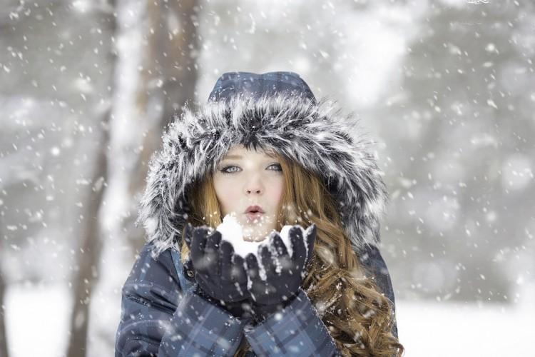 Extrém hidegre figyelmeztetnek Borsodban